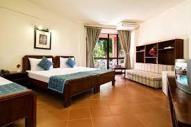 sol y mar paradise beach all inclusive 2018 room prices deals