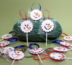 Christmas Crafts For Classroom - best 25 lollipop holidays ideas on pinterest how great
