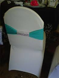 spandex chair covers rental www lepartyrentalzone chair covers chair caps houston tx