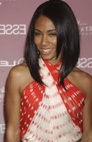 quick weave hairstyles for black women women medium haircut