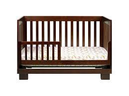 Espresso Convertible Cribs by Baby Crib Espresso Convertible Best Baby Crib Inspiration