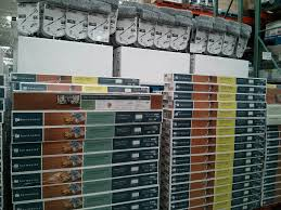 harmonics laminate flooring u2013 discount available