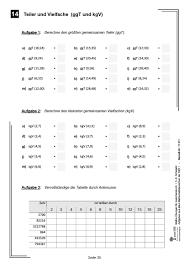 mathe brüche klasse 6 mathe 6 klasse gymnasium brüche haus design und möbel ideen