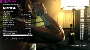 max payne 3 2012 game wallpapers official max payne 3 pc information and screenshot thread not a