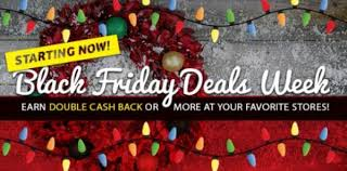 best deals on black friday or cyber monday swagbucks black friday cyber monday deals