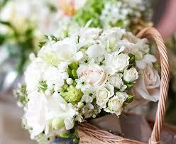 Wedding Flowers Gallery Wedding Florists Basildon Laindon Gilly U0027s Lilly U0027s Florist Shop
