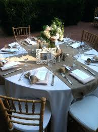 rustic table setting ideas wedding table setting ideas sillyroger com