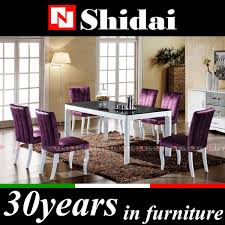 types of dining room tables types of dining tables designs types of dining tables designs