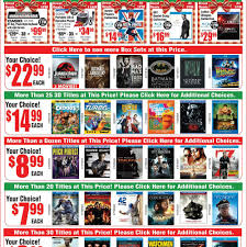 frys deals black friday fry u0027s forum fry u0027s black friday ad 2013 19 scans