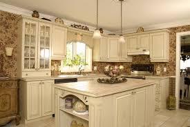 les gar輟ns dans la cuisine des gars dans la cuisine inspirant inspirant accessoires de cuisine