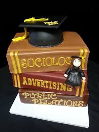 custom graduation tassels 35 best graduation cakes images on graduation cake