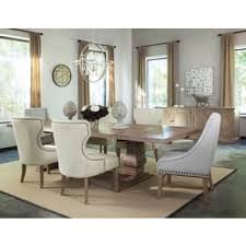 french dining room table french country kitchen dining room sets for less overstock com