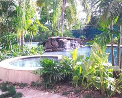 Landscaping Around A Pool by 107 Best Landscape Ideas Images On Pinterest Backyard Ideas