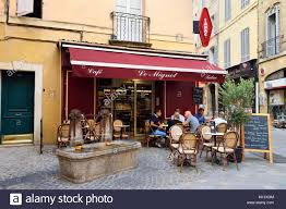 bureau de tabac lille tobacconist stock photos tobacconist stock images