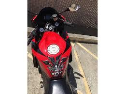 2008 honda cbr rr 600 2008 honda cbr 600rr in california for sale 12 used motorcycles