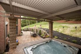 Outdoor Patio Cover Designs Patio Budget Pictures Small Wilmington Furniture Plants Houses