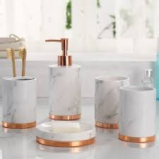 bathroom accessories bathroom accessories suppliers and