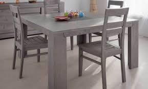 table cuisine grise déco table cuisine grise 16 munich table cuisine table