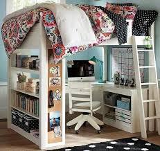 Computer Desk For Kids Room by Student Desks Improving Functionality Of Modern Kids Room Design