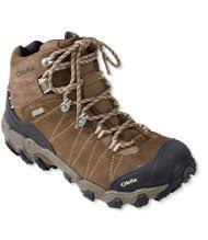 womens hiking boots s hiking shoes boots free shipping at l l bean