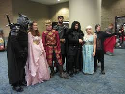 amazing costumes fan expo costumes tardis travel