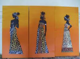Pliage Serviette En Papier Papillon by Femme2decotv
