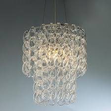 Oneida Chandelier 628 Best Lighting Images On Pinterest Chandeliers Wall Sconces