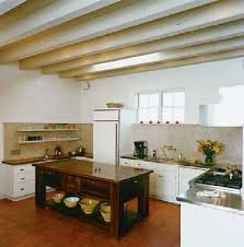 kitchen furnishing ideas 2 simple modern decorating ideas for small kitchen design