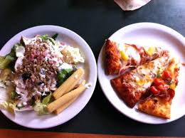 round table pizza lunch buffet hours round table lunch buffet themoonbarking com