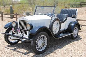 used lexus for sale essex 1923 essex four information and photos momentcar