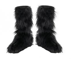 Halloween Costume Boots Shoes Boots Huge Selection Shoes Boots Occasions