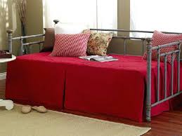 fitted daybed cover u2013 heartland aviation com