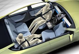Tesla Interior Model S Vwvortex Com Rinspeed Previews The Interior Of The Tesla Model S