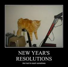 New Years Resolution Meme - 10 relatable mental health memes if new year s resolutions aren t