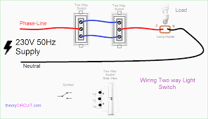 wiring diagrams electrical switchboard diagram lighting best