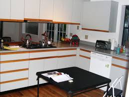 Facelift Kitchen Cabinets Looking For A Facelift For Your Kitchen William Pepper Fine