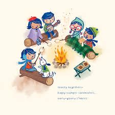 the art of writing haiku for kids the childrens book review