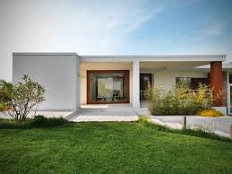 classic house samples house plan home design modern flat roof house plans simple designs