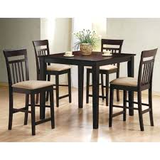 dining table top cheap pub table sets kitchen kitchen tables and