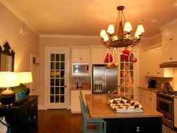 kitchen interior cream kitchen wall paint combined by white