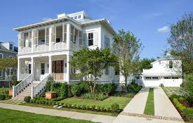 Elevated Home Designs Charleston Sc Elevated Home Plans