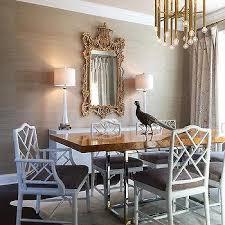 burl wood dining room table burl wood dining table design ideas