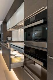 Strip Lighting For Under Kitchen Cabinets Gratifying Photo Mabur Inside Yoben Tremendous Satisfactory Inside