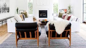 home design rules interior design rules