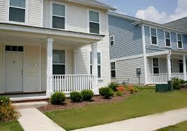 5 Bedroom Home Nsa Norfolk Northwest Annex U2013 New Gosport Neighborhood 3 5