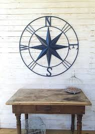 Bathroom Pictures For Walls Best 25 Nautical Wall Art Ideas On Pinterest Nautical Shed