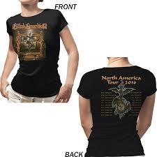 Bands Like Blind Guardian Backstreetmerch Blind Guardian Categories