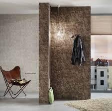 Wohnzimmer Ideen In Braun Hausdekorationen Und Modernen Möbeln Geräumiges Kleines