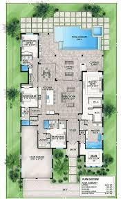 southern florida house plans house design plans