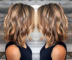 best haircolors for bobs 28 best hair color images on pinterest hair colors shirt hair